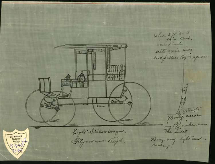 wagon meaning in telugu